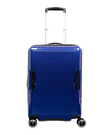 "Ignite 20"" Carry-On Luggage"