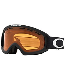 Unisex Frame 2.0 Goggles Sunglasses, OO7114