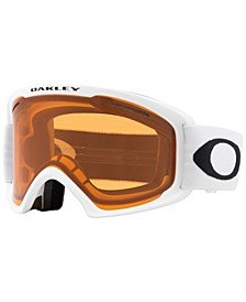 Unisex Frame 2.0 Goggles Sunglasses, OO7112