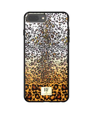Fierce Leopard Case for iPhone 6/6s, iPhone 7, iPhone 8 PLUS
