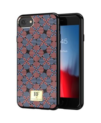 Tommy Stripes Case for iPhone 6/6s, iPhone 7, iPhone 8