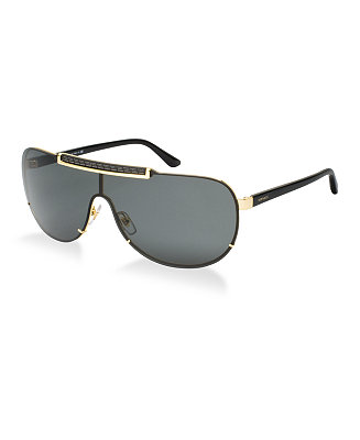 versace sunglasses ve2140 sunglasses by sunglass hut men macy 39 s. Black Bedroom Furniture Sets. Home Design Ideas