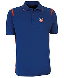 Men's FC Cincinnati Merit Polo