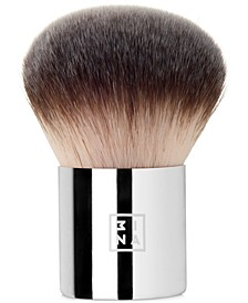 The Kabuki Brush