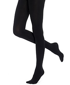 Women's  Cozy Hose Fleece Tights 4755