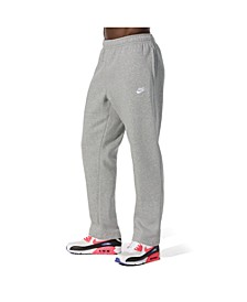 Men's Club Fleece Sweatpants