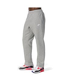 Nike Men's Club Fleece Sweatpants