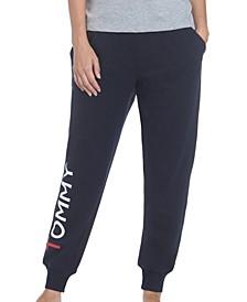 Women's Logo Jogger, Online Only
