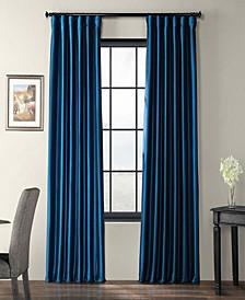 Taffeta Curtain Panel