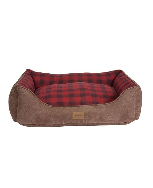 Pendleton  Plaid Bed Collection