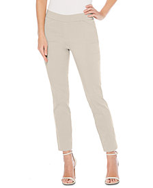 Rafaella Women's Supreme Stretch Pant