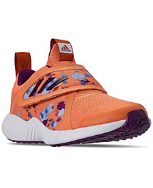 Little Girls FortaRun Stay-Put Closure Running Sneakers from Finish Line