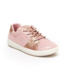 Toddler/Little Kids M2P Maci Shoes