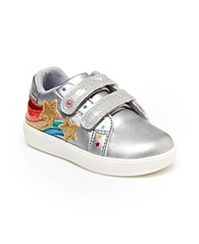 Toddler/Little Kids M2P Meadow Shoes