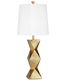 Lighting lamps clearance and closeout macys pacific coast ripley table lamp aloadofball Gallery