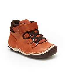 Toddler SRT Gavin Boots Shoes