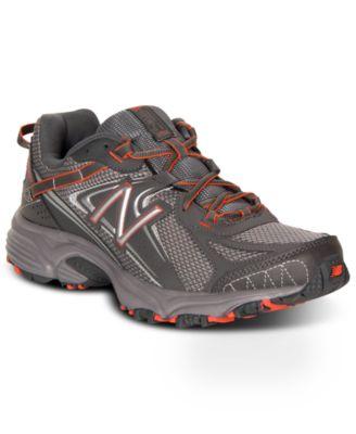 Nouvel Équilibre Chaussures Pour Hommes Mt411v2 Baskets Nike
