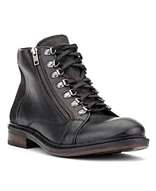 Vintage Foundry Men's Hayes Mid Top