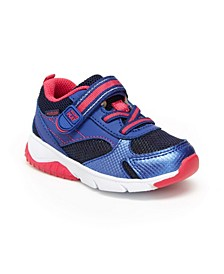 Toddler M2P Indy Athletics Shoes