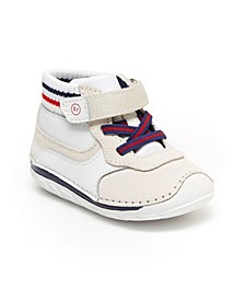 Toddler Boys SM Asher Shoes