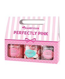 Perfectly Pink - Giftset