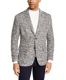 Men's Classic-Fit Lardin Sportcoat, Created For Macy's
