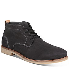 Men's Cade Chukka Boots