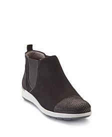 Metro Collection By Walking Cradles Osmond Bootie