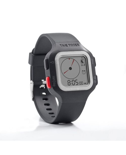 Time Timer The LLC Watch Plus - Large