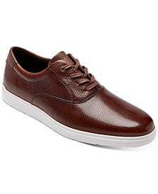 Men's Total Motion Lite CVO Sneakers