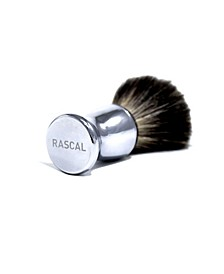 Ultra Premium Pure Badger Shaving Brush