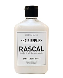 Hair Repair Conditioner for Men, 12 oz
