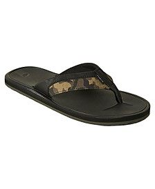 Men's Beacons Sandal
