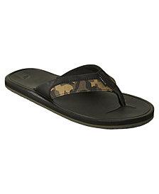 O'Neill Men's Beacons Sandal