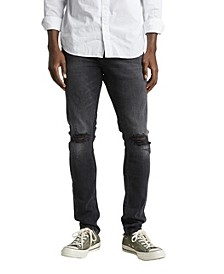 Men's Kenaston Slim Fit Jean