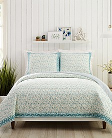 Felicity Bedding Collection
