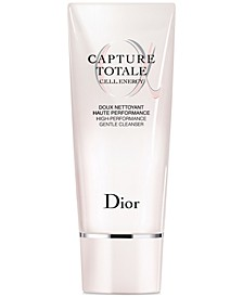 Capture Totale High-Performance Gentle Cleanser, 5-oz.