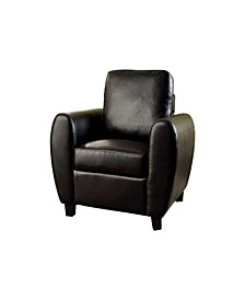 Contemporary Style Chair