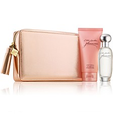 3-Pc. Pleasures Getaway Favorites Gift Set, Created for Macy's