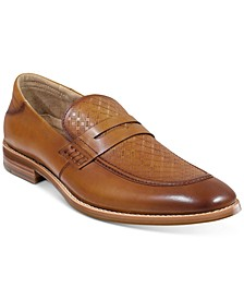 Men's Fulton Loafers