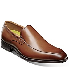 Men's Ariano Loafers