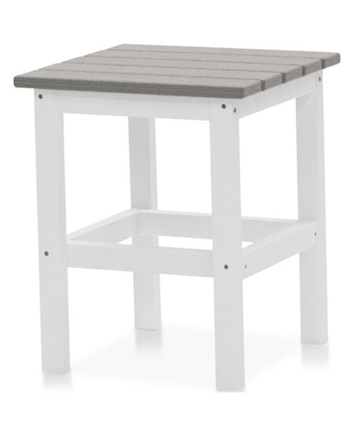 Durogreen Outdoor Accent Table