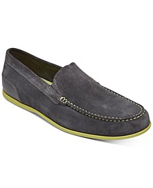 Men's Malcom Venetian Loafers