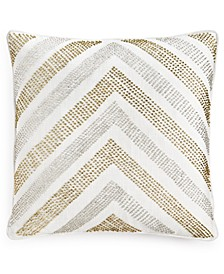 "Alonia 20"" x 20"" Decorative Pillow"