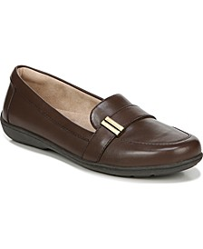 Kentley Slip-ons