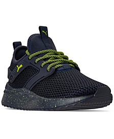 Big Boys Pacer Next Excel Athletic Sneakers from Finish Line