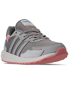 Women's Retrorun Running Sneakers from Finish Line