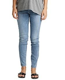 Avery Skinny Maternity Jeans