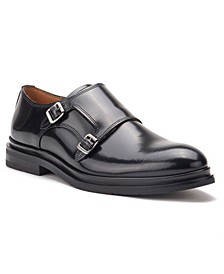 Men's Newton Oxfords Shoe