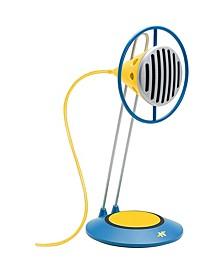 Microphones Widget C Desktop USB Microphone
